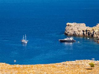 Крит 2020! Скидки по раннему бронированию до 50%