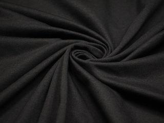 Ткань для пошива масок 100% хлопок