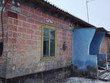 Дом по ул. Ананьева 16