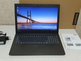 Lenovo ideapad 330-15isk.Core i3 7th.4gb.1000gb.Radeon r5.Как новый.Garantie 6luni.