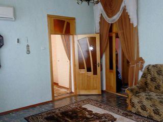 Se vinde o casa in Telenesti