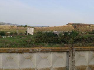 Ферма/ferma de vanzare,langa chisinau