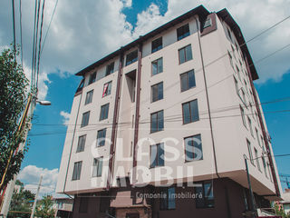 Apartament 2 camere, str. a. marinescu, buiucani
