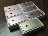 Гарантия 1 год.Абсолютно новые сертифицированные девайсы Apple !!