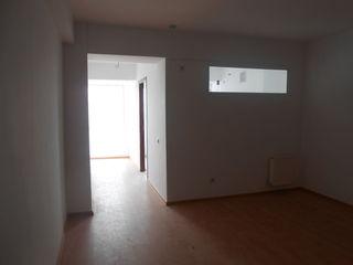 Urgent se vinde apartament cu suprafata 45m.p.