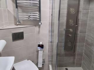 Apartament in 2 nivele in casa noua Gratiesti