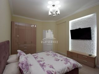 Apartament  cu1 odai in Centru, str. Lev Tolstoi 74