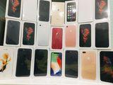 Класные цены на Новый iPhone ! Скидки ! Гарантия! Подарки при покупке !