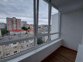 Apartament 47m2, Casa nouă dată în exploatare - 41000e