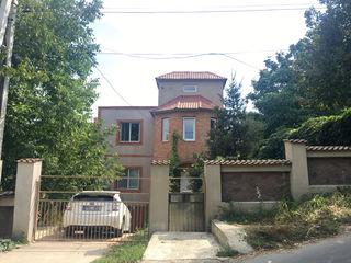 Хороший дом на Старой Почте, ул. Конструкторилор / str. Constructorilor