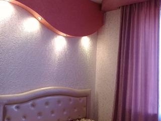 Продается 3-х комнатная квартира в г. Дубоссары