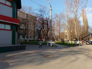 Teren pentru constructie 0,07 ha . Raionul Căușeni str. Ana și Alexandru, 11/A. Teren pentru constru