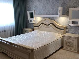 Срочно продам 4-х комнатную на против Фидеско 55000 евро