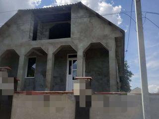 Se vinde casa in sectorul Lupoaica a orașului Orhei