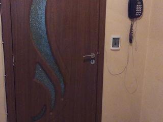Сдаю комнату из двух комнатной квартиры девушке.Dau in chirie camera fara stapin.pentru o domnisoara