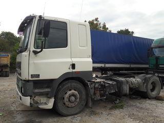 Daf FT85400