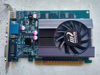 GeForce GT630 1Gb 128Bit