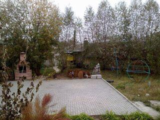 Baza de odihna in centru Truseni / База отдыха в пригороде Кишинева в самом центре ком Трушень !