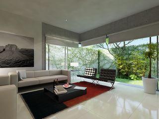 370 euro/m2 Продам 2 комнатную 54м2 квартиру в новом доме