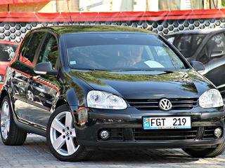 Chirie auto cele mai accesibile preturi incepind de la 10 euro