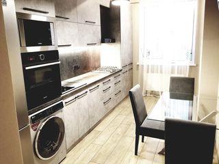 Apartament in vinzare!