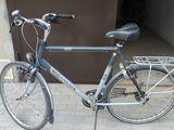 biciclete în stare buna
