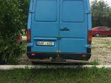 Volkswagen Lt 46