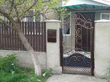 Продам дом срочно или обмен на 1 или 2-х комн квартиру