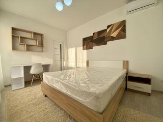 Prima chirie! Apartament excelent cu o camera+living, vis-a-vis de parc