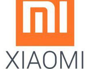 Xiaomi redmi 4x-120$/150$, note 4x eu 32gb -170$, note 4x eu 4/64gb - 200$, meizu m5 note-160$/175$