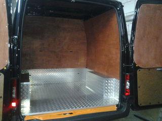 Доставка грузов грузчики переезд упаковка гидроборт недорого