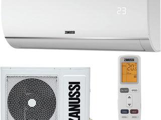Conditionere in credit! Inverter, interior, mobil, monosplit, multisplit! Alege dupa plac! Preturile