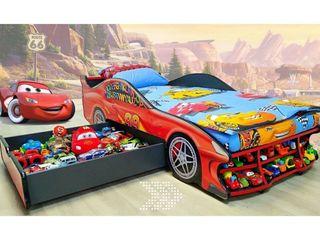 Детская кровать кишинёв кровать машина кишинёв detskaya-krovat-kishinyov krovat-mashina-kishinyov