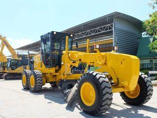 Autogreider  PY170 -14500kg