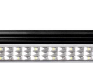 "Super Pret !!! Лампа светодиодная, 36 SMD LED, 900 LM  ""Yato"""