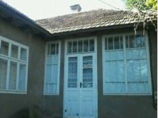 Срочно!!Продается дом + участок в Бричанском районе с.Дрепкауц! Цена договорная! детали по телефону!