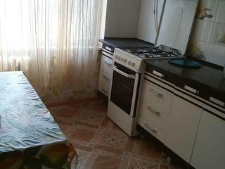 продам 2ком квартиру или обмен на одну комнатную квартиру в городе Бендеры.