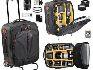 Большой выбор фотосумок и рюкзаков Ката!!!