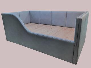 Dormitor/pat pentru copii  детская спальня/кровать