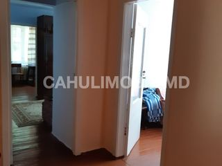 Продам 3-х комнатную квартиру в районе Автостанции