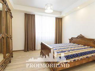 Chirie, sect. Centru, Parcul Valea Morilor, 3 camere, 650 euro!!