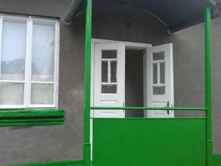 Продаётся дом с.Цамбула