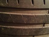 R17 235/45 Michelin PilotSport
