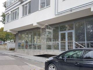 Chirie, Centru, Spațiu comercial, Vasile Alecsandri, 385 mp, 8 €/mp, Negociabil !
