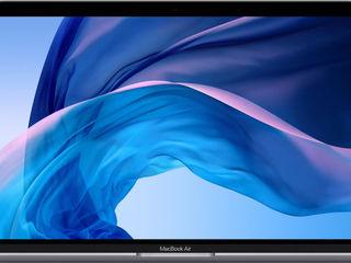 Apple MacBook Air13 М1 256GB,MacBook Pro13 М1 256GB,512GB,MacBook Air 13 512GB