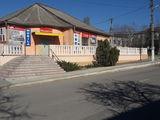 Magazin de mobila in centru s.Olanesti