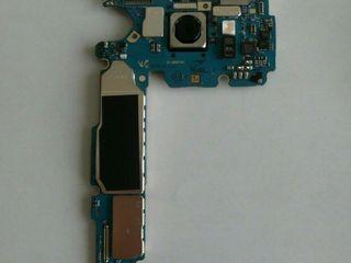 Samsung Galaxy S7 G930, S7Edge G935 - рабочие платы  с гарантией