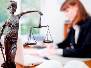 Avocat/адвокат