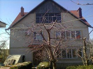 Продаю 2 дома в одном дворе по цене трёхкомнатной квартиры!