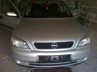 Разборка Opel !!!!